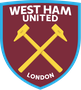 West Ham United (GB)