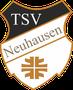 TSV Neuhausen