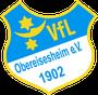 40_VFL Obereisesheim
