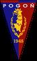 Pogon Stettin (PL)