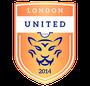23_London United ETFC