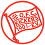 Kickers Offenbac