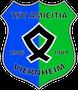 Amicitia Viernheim