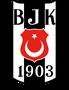 Besiktas Istanbul (TR)