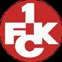 6_1. FC Kaiserslautern