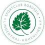 25_SC Borussia Hohenlind