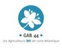 GAB44