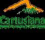 Cartusiana courir en Chartreuse