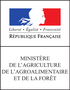 https://agriculture.gouv.fr/