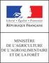 https://agriculture.gouv.fr/