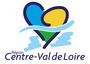http://www.regioncentre-valdeloire.fr/accueil.html