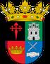 Municipalité de Pedro Muñoz