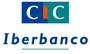 CIC Iberbanco à Nantes
