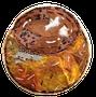 Pétanque chocolat