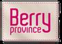 Département du Cher et l'Indre au centre de la France en province