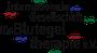 Internationale Gesellschaft für Blutegeltherapie  e.V.