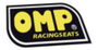 omp sticker rally