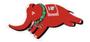 elefante hf rally