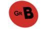 rally gruppo b