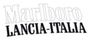 marlboro lancia-italia