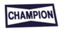 champion adesivo
