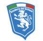 grifone logo rally