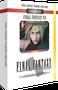 Final Fantasy VII - Feuer/Erde
