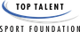 Top Talent Sport Foundation