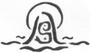 Ausana Massage - Schellenberg 00423 392 21 81