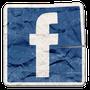 Nuestro FB