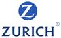 Zurich, Frankfurt am Main