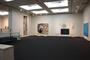 「VOCA展2014 現代美術の展望─新しい平面の作家たち」 上野の森美術館(東京)