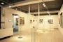 2013年「集積の拡散」 Frantic Gallery(東京)