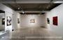 2016年「Fusions」 Frantic Gallery(東京)