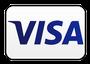VISA Card über Stripe
