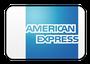 American Express  über Stripe