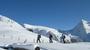 Skitourenparadies Asten - Umgebung Sadnighaus