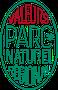 Valeurs du PNR Monts d'Ardèche
