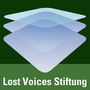 Lost Voices Stiftung