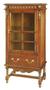 オーク無垢材を使用した中世ヨーロッパスタイルのクラシック様式家具