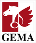 GEMA - the german music society is one of the largest societies for author rights worldwide.