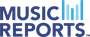 music reports operates the largest registry of worldwide music rights and related business information