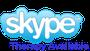 Skype Therapie