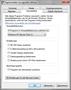 lgps302_x64.exe_kompatibilitätsmodus