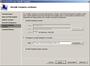 5_VM_HDD.png