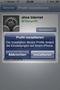 15_profil_install.PNG
