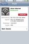 21_profil_entfernen2b.PNG