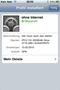 17_profil_fertig.PNG