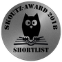 Skoutz-Award 2018 - SHORTLIST