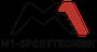 M1 Sporttechnik e-Bikes, Pedelecs und Speed-Pedelecs kaufen, Probefahren und Beratung in Hamm